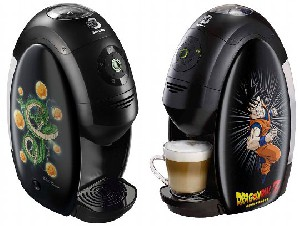 nescafe-dragon-ball-z-coffee-maker-barista-machine