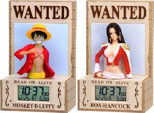 one-piece-3d-alarm-clock-voice-1
